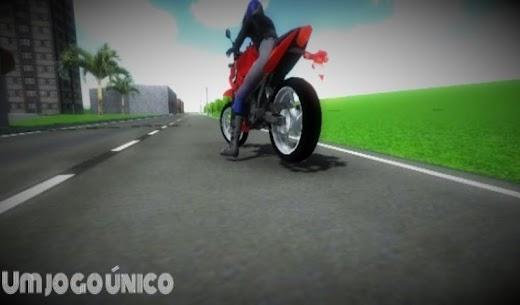 Brasil Motos Simulator (BETA) 2