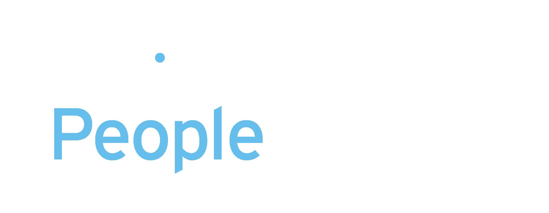 Logo RSM PeopleMetrics