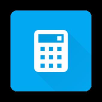 Mod Hacked APK Download E liquid calculator 1 1 2