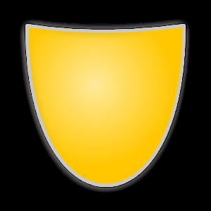 HideMe ru — Прокси-чекер: онлайн проверка работоспособности
