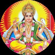 Surya Mantra Meditation