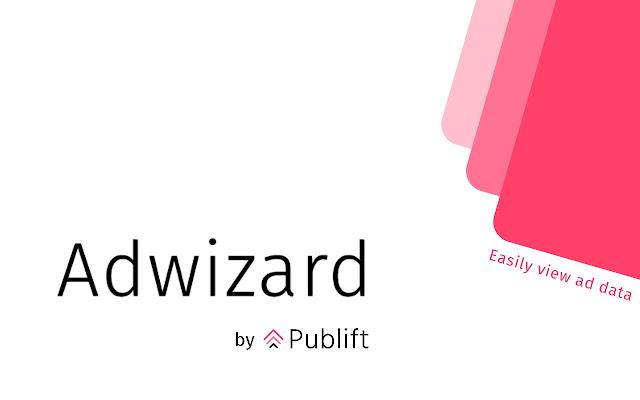 Adwizard