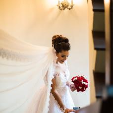 Wedding photographer Sid Oliveira (sidoliveira). Photo of 30.11.2017