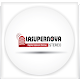 La Supernova Download on Windows