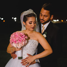 Wedding photographer Douglas Guimarães (DouglasGuimara). Photo of 06.04.2018
