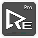 Replay Player Pro icon