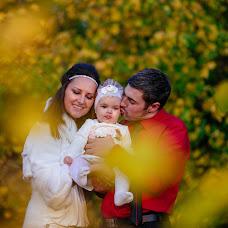 Wedding photographer Bugarin Dejan (Bugarin). Photo of 15.10.2017