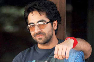 Photo: Independence Day: Why Ayushmann Khurrana wants to play Bhagat Singh http://t.in.com/5rgJ