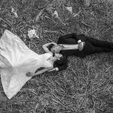 Wedding photographer José Jacobo (josejacobo). Photo of 31.07.2018