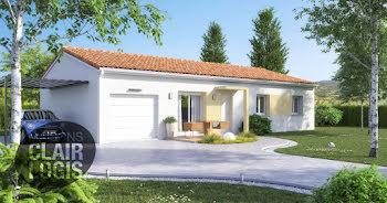 maison à Gagnières (30)