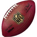 NFL Live scores & Schedule