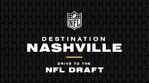 Destination Nashville thumbnail