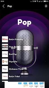 Birko Radyo Online Müzik Dinle 2