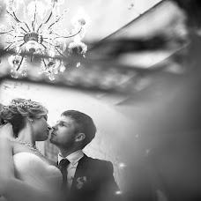 Wedding photographer Vyacheslav Morozov (VyacheslavMoroz). Photo of 08.03.2016