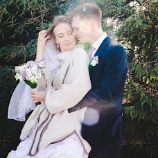 Wedding photographer Ekaterina Miller (Sidney). Photo of 11.05.2015