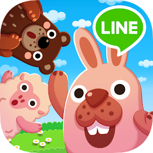 LINE Pokopang Hack Mod