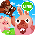 LINE Pokopa.. file APK for Gaming PC/PS3/PS4 Smart TV