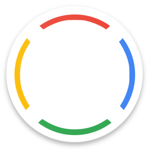 Pixel Experience Substratum theme LG G7 V30 G6 - Google
