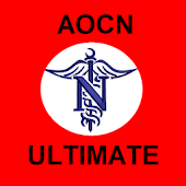AOCN Flashcards Ultimate