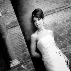 Wedding photographer Vincenzo Tessarin (tessarin). Photo of 19.03.2016