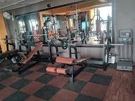 Global Gym photo 1