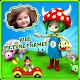 Kids Picture Frames Download on Windows