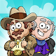 Idle Payday: Fast Money (game)