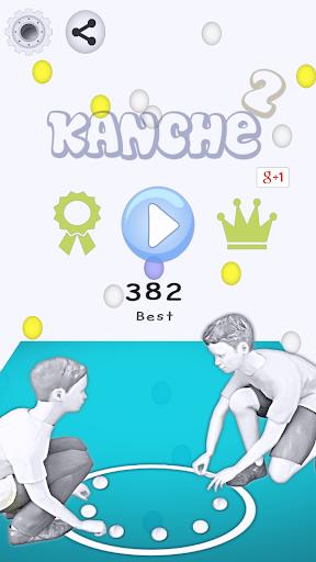 Kanche 2 android2mod screenshots 1