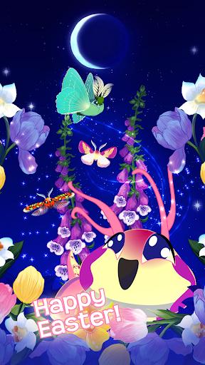 Flutter: Starlight Sanctuary apkmr screenshots 1