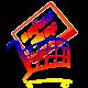 Sangamner Online Shopping Download for PC Windows 10/8/7