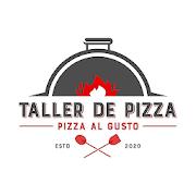 TALLER DE PIZZA