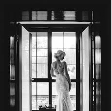 Wedding photographer David Alibekov (davidphoto). Photo of 11.02.2017