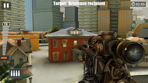FPS Shooting Master 4.1.0 screenshots 15