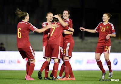 #Flametime: Remportez deux tickets pour Belgique - Estonie