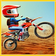 Modern Extreme Bike Crazy Stunt Android apk