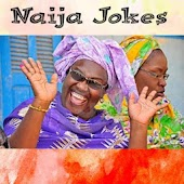 Naija Jokes kostenlos spielen