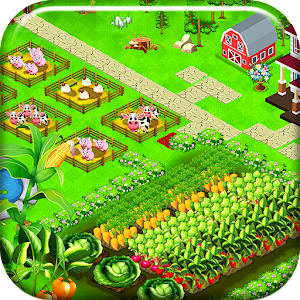 Farm Family for PC and MAC
