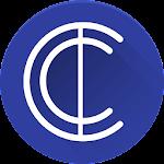 Celandia Icon Pack v1.7.2