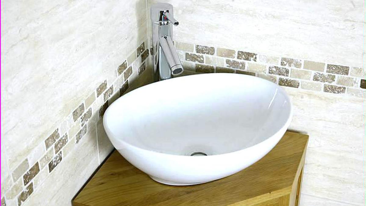 corner-sinkssmall-sink-for-powder-room--very-small-bathroom-sinks.jpg