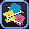 Sudoku Plus : math and line puzzle icon