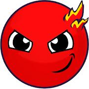 Madball - shoot the ball - fun pinball game