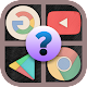 Download Discover All Google Apps - And Earn Money For PC Windows and Mac