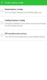 Battery Master - náhled