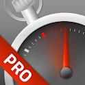 RaceChrono Pro icon