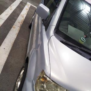 eKワゴン H81W 平成13年 前期型のカスタム事例画像 紅璃-kuriさんの2018年08月23日05:52の投稿
