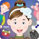 Kids Dress Up & Makeover Game APK