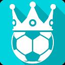 LiveScoreKings – The King of Sports Coverage APK