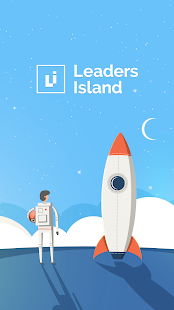 Leaders Island- screenshot thumbnail