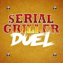 Serial Griller Duel icon