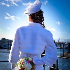 Wedding photographer Katharina Klassen (katharinaklass). Photo of 19.06.2015